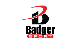 badger_sport_logo