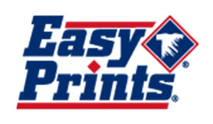 easyprints-resized