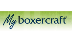 myboxcraft-resized