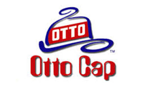 otto-cap-resized