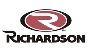richardson-resized