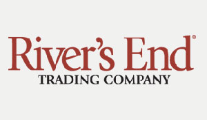 rivers-end-trading-resized