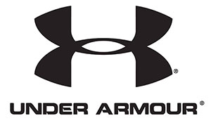 under-armour-resized