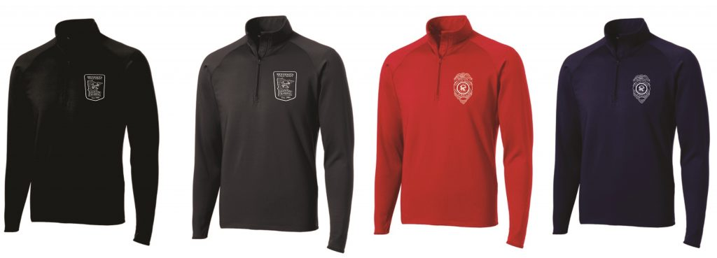 State Fire Marshal qtr zip